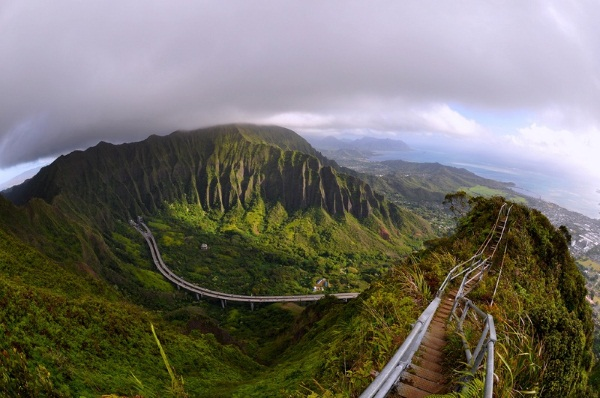 Гавайские острова на карте мира. Где находятся, столица, туры, цены на отдых 2019, вулкан Килауэа