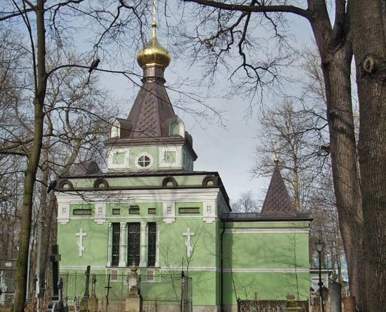 Необычные места Санкт-Петербурга, необыкновенные достопримечательности, малоизвестные места