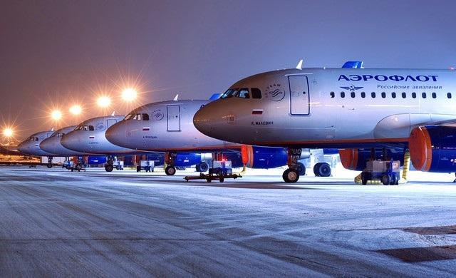 Чартерный рейс: что это значит, авиакомпании России, расписание, авиабилеты, регистрация, цены