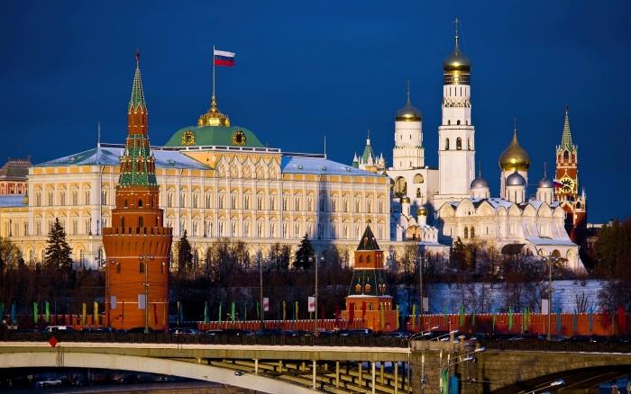 Что интересного в Москве сегодня бесплатно, для детей, на Красной площади и в парке