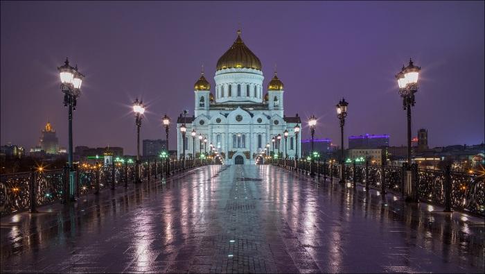 Что интересного в Москве сегодня бесплатно, для детей, на Красной площади, в парке