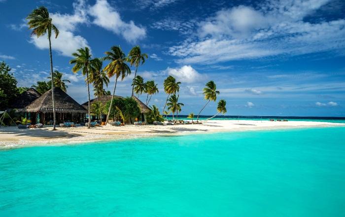Путевки на Мальдивы. Сколько стоят на двоих, одного, всё включено, с перелетом, горящая. Варианты и цены