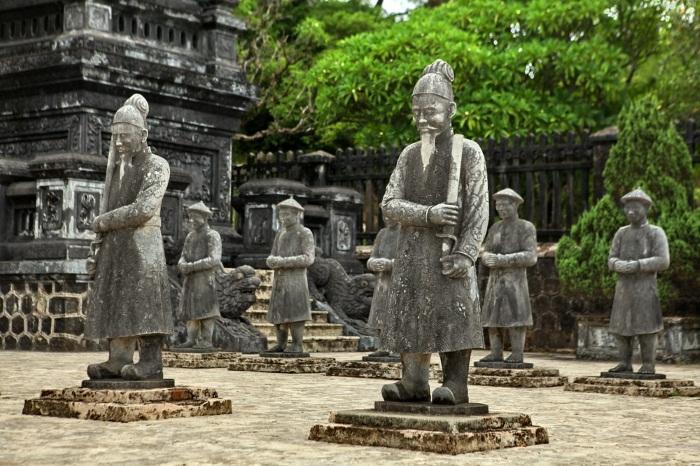 Путевки во Вьетнам. Горящие туры «все включено», цены, туроператоры, экскурсии, туризм, пляжный отдых