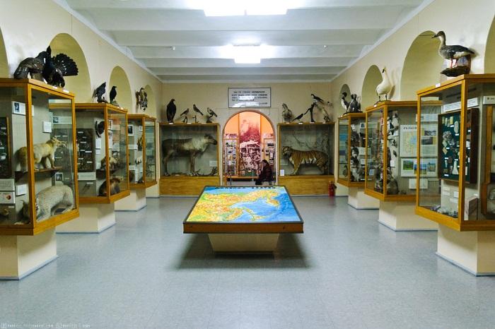 Саратов. Достопримечательности, фото и описание: памятники, музеи, красивые места. Куда сходить с ребенком