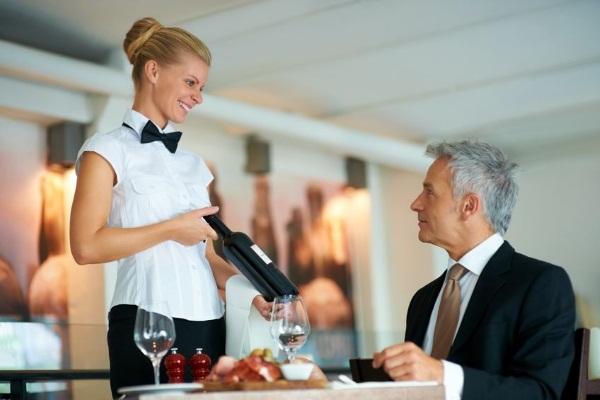 Типы питания в отелях. Расшифровка на русском: RO, BB, LHB, BO, AO, HB, MEAL, PR, FB, AI, UAI