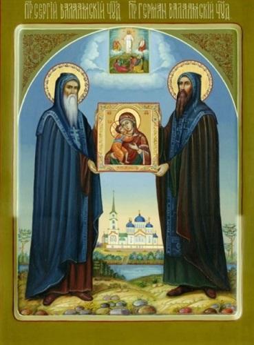Валаамский монастырь. Где находится, как доехать, фото, экскурсии из Москвы, Санкт-Петербурга