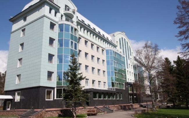 Аквамарин отель, Зеленогорск. СПА (SPA), бассейн, адрес, карта как доехать. Купоны, цены 2019