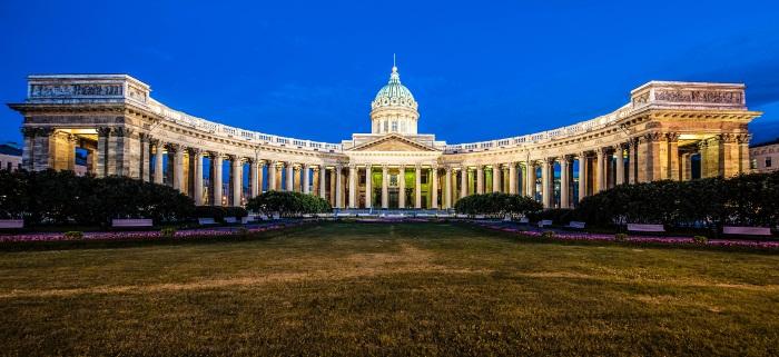 Автопутешествия по России. Маршруты, достопримечательности, поездки с детьми, видео-отчеты 2019