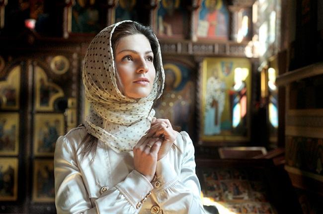 Действующие монастыри Ленинградской области: женские, мужские, чтобы уйти на послушание, со святым источником