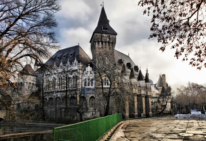 Достопримечательности Будапешта. Фото и описание, что посмотреть за 1-3 дня, куда сходить. Экскурсии и интересные места