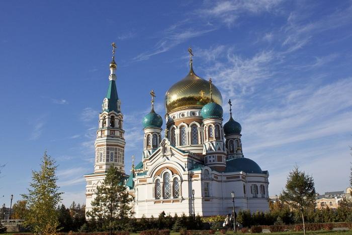 Достопримечательности Омска. Фото с описанием, как добраться, куда сходить на выходные, с ребенком, музеи, памятники, необычные места, отели
