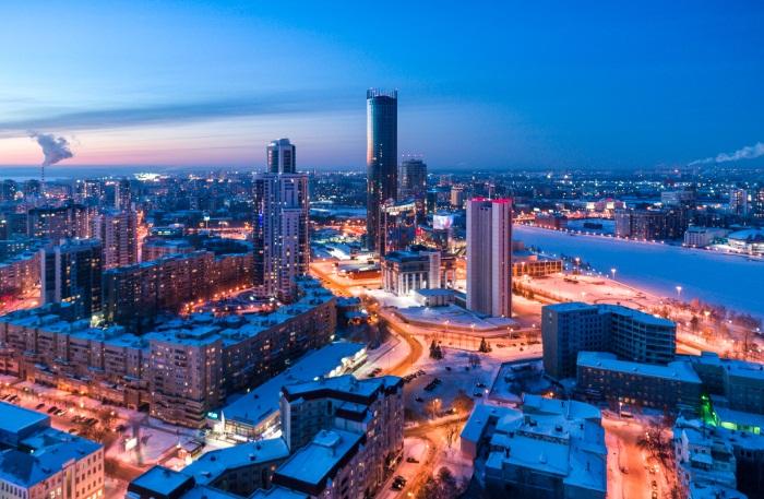 Екатеринбург. Достопримечательности с адресами и описанием. Куда сходить с детьми, за один день зимой, летом, экскурсии