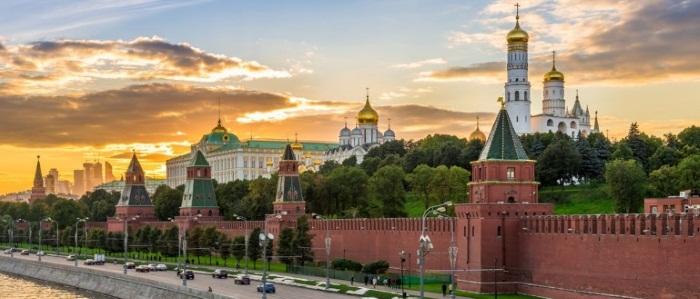 Экскурсии для школьников, детей начальных классов в Москве. Интересные однодневные, бесплатные, музеи, новогодние, автобусные по Подмосковью