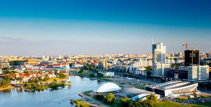 Куда сходить с ребенком в Минске сегодня, на выходные, на новогодние каникулы с детьми, летом, зимой. Достопримечательности