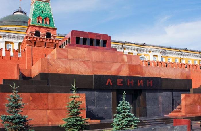 Куда сходить в Москве туристу за 1 день бесплатно, зимой, с ребенком, в выходные. Что посетить, интересные места