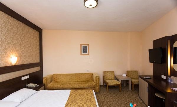 Лонисера Ворлд Отель (Lonicera World Hotels 4) Аланья, Турция. Фото, описание, отзывы 2018, цены