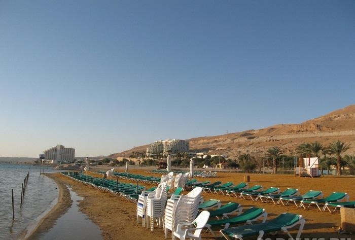 Отдых в Эйлате, Израиль. Цены все включено, эконом туры. Достопримечательности и отели