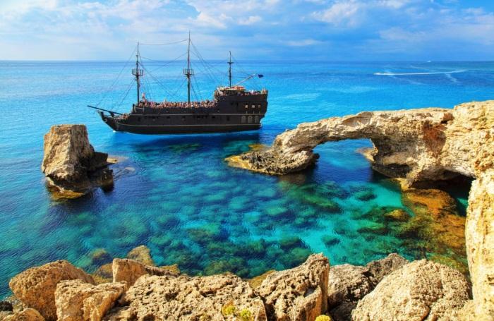 Отдых в ноябре. Куда поехать, полететь, Лучший пляжный отдых: Вьетнам, ОАЭ, Иордания, Тунис, Доминикана, Кипр, Израиль, Таиланд. Плюсы и минусы, цены