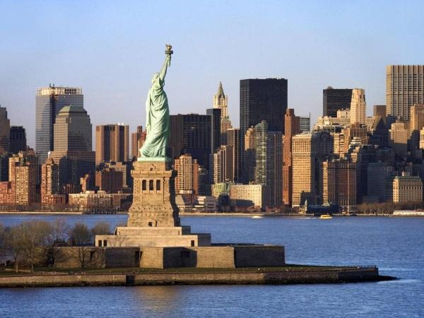 Самые дорогие города в мире. Рейтинг для жизни, проживания, отдыха туристов, по недвижимости