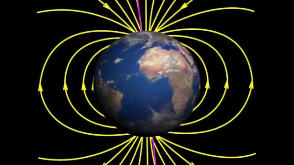 Бермудский треугольник на карте мира Гугл, Яндекс, где находится, фото со спутника. Тайна исчезновений