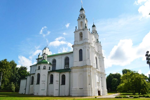 Что посмотреть в Белоруссии на машине летом, зимой, с детьми, за 2-3 дня. Достопримечательности, маршруты, интересные места