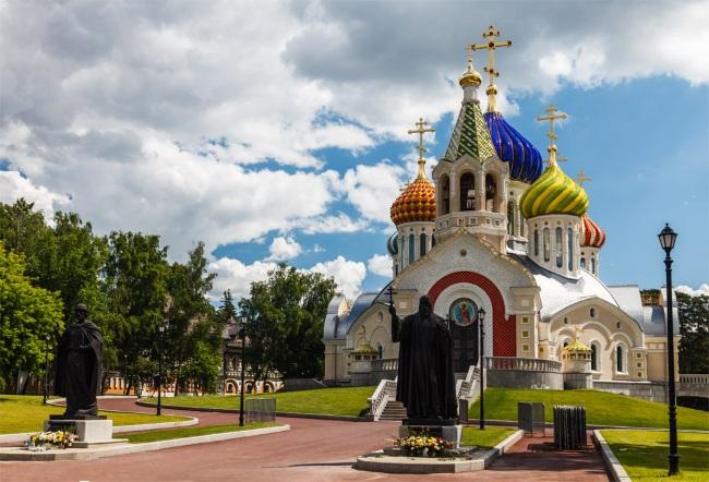 Что посмотреть в Москве за 1 день, 2, 3 дня. Куда сходить в первую очередь, в выходные, с детьми, достопримечательности и интересные места