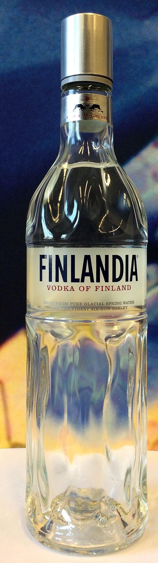 Что привезти из Финляндии 2020 в подарок, сувенир, из продуктов, выгодные товары на заказ. Фото
