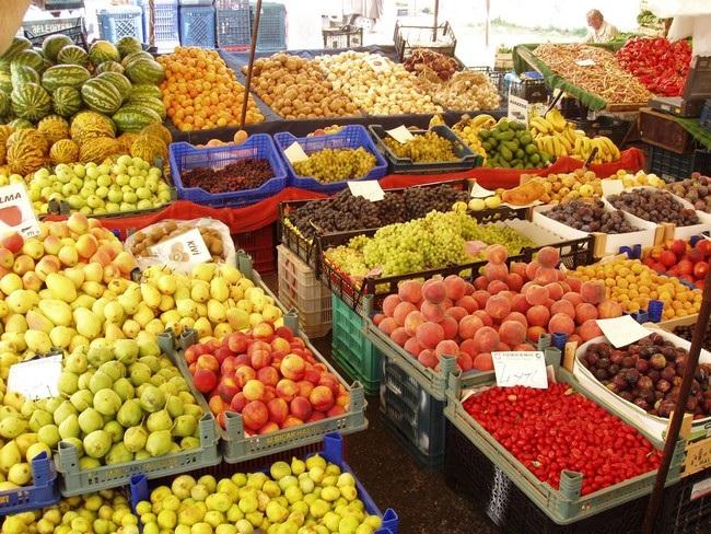 Что привезти из Турции в подарок, для себя из еды, косметики, кожи. Цены на сувениры 2020