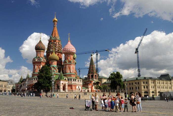 Экскурсии в Москве 2020: цены и описание для детей и взрослых, на теплоходе, для иностранцев, в день Рождения