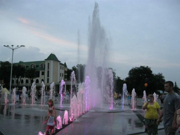 Карачаево-Черкесия. Достопримечательности, фото, памятники, интересные места. Маршруты для туризма