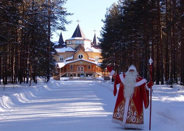 Куда поехать отдыхать зимой на море, где тепло, недорого, с детьми, без визы. Страны и места в России