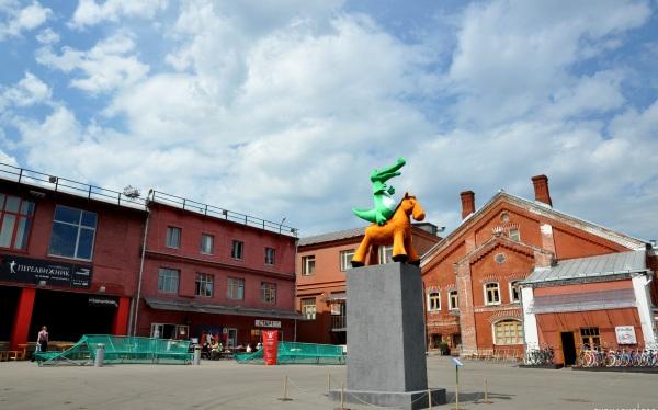 Куда сходить в Москве бесплатно в выходные, что посмотреть летом, зимой, вечером, с детьми. Интересные места для молодежи, взрослых, иностранцев, свидания