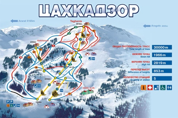 Куда слетать на выходные недорого без визы. Туры из Москвы, Санкт-Петербурга за границу. Горящие путевки