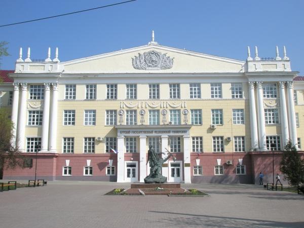 Курск. Достопримечательности города и красивые места. Что посмотреть за 1 день, экскурсии