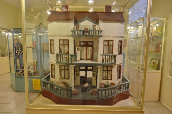 Музеи для детей в Санкт-Петербурге. Куда интересно сходить на каникулах