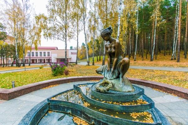 Лучшие санатории Белоруссии: с бассейном, минеральной водой, лечением, рядом с Минском. Цены и отзывы