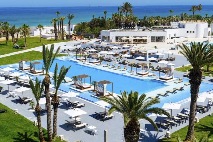 Отдых в Тунисе. Где лучше сезон 2020. Цены, отзывы, фото, семейный, пляжный, отдых с детьми, карта курортов, отели