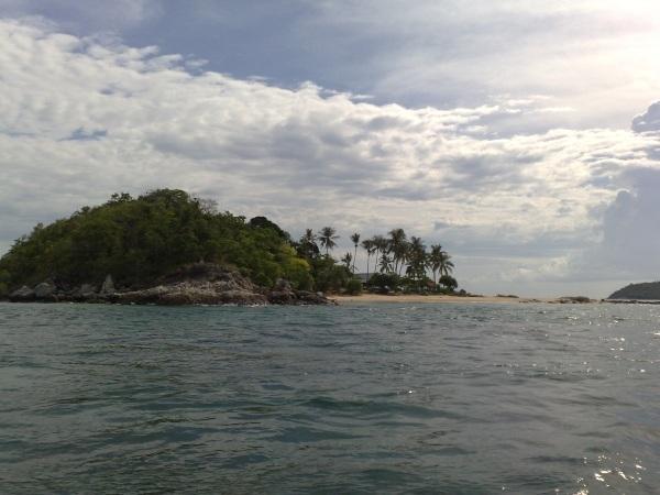 Погода в Таиланде по месяцам. Сезон дождей, температура воды. Когда лучше отдыхать