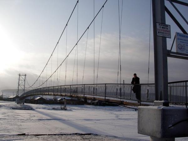 Река Лена на карте России. Где находится исток и устье, с городами, куда впадает, длина, глубина, протяженность, характер течения