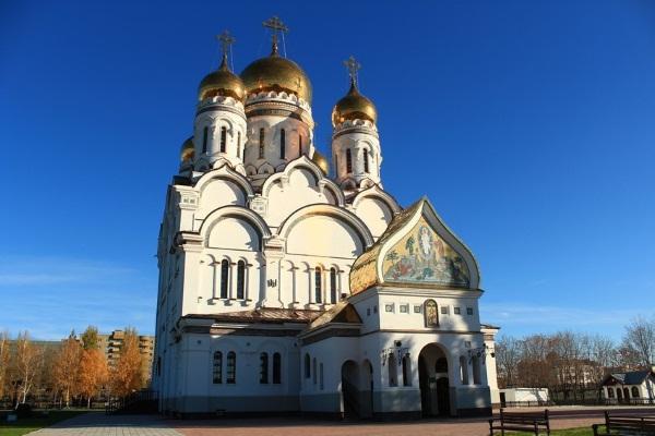 Тольятти. Достопримечательности, фото с названиями и описанием. Куда сходить, что посмотреть за один день, экскурсии в городе