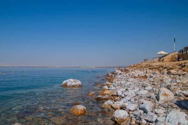Туры в Иордании на Красное море. Цены на путевки «Все включено». Погода по месяцам, фото и отзывы