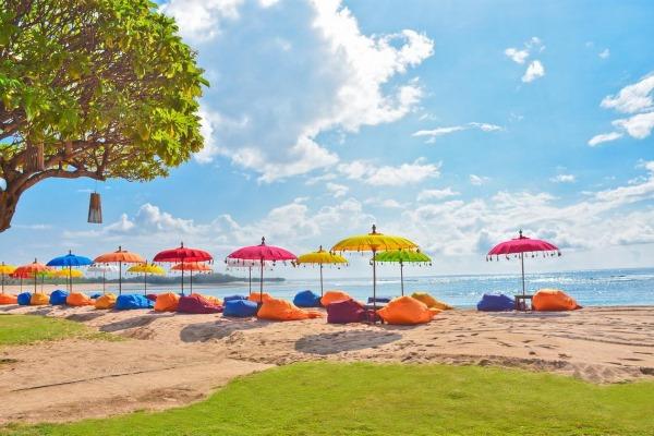 Бали. Сезон для отдыха по месяцам. Курорты, цены на туры