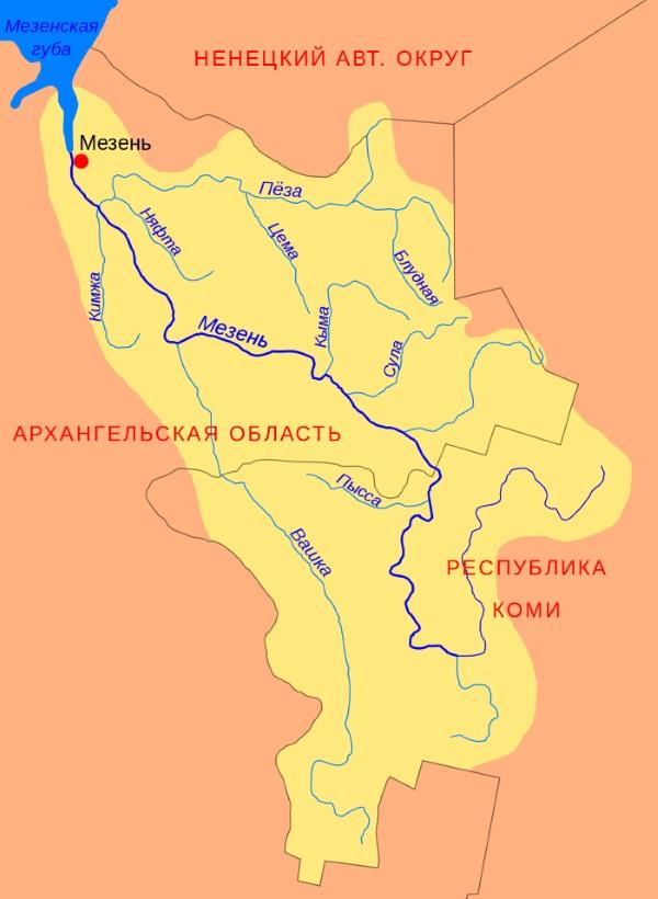 Белое море на карте России. Где находится, ресурсы, площадь, характеристики, климат, глубина. Отдых