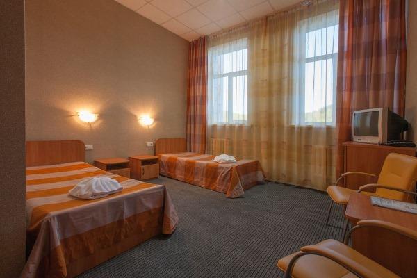 Белокуриха, Алтайский край. Санатории, лечение и отдых, цены