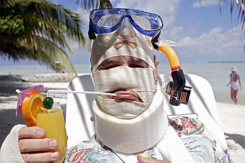 «Черепаха» страхование путешественников. Коды на скидку (промокоды, купоны). Описание сервиса и цен