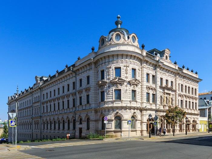 Что можно посмотреть в Казани за 1-2 дня, летом, зимой, куда сходить с детьми. Маршруты для туриста, достопримечательности