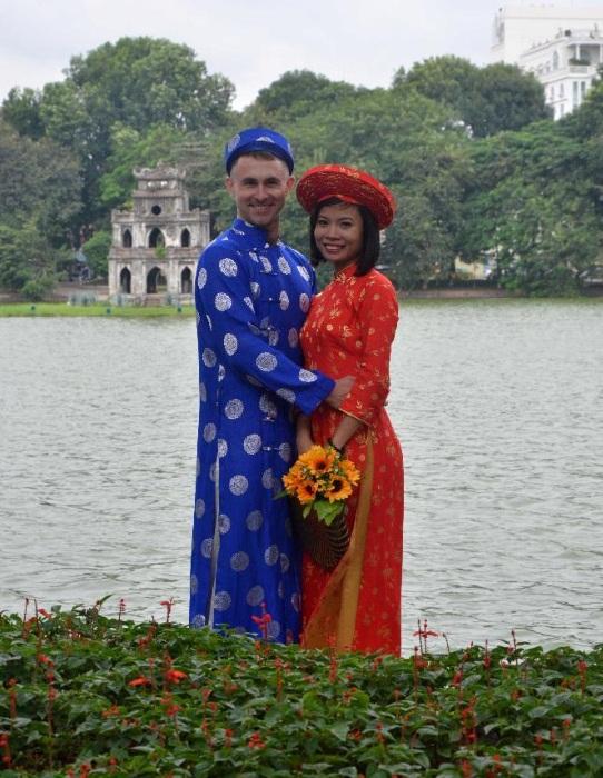 Что привезти из Вьетнама. Сувениры, косметика, лекарства, фрукты и продукты