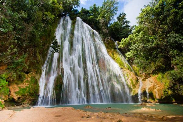 Доминиканская республика. Достопримечательности, туры, цены на отдых