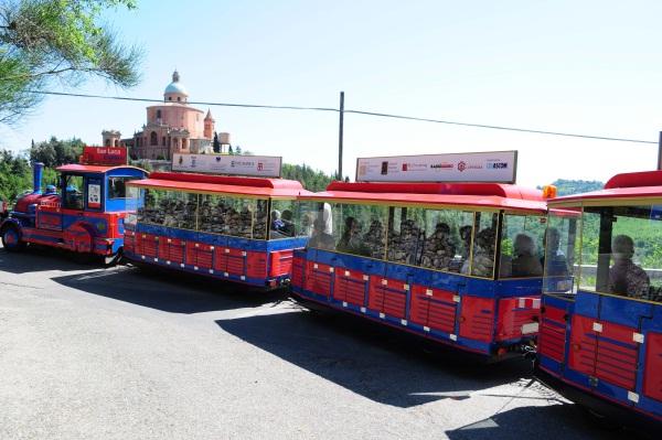 Достопримечательности Болоньи. Фото, описание, что посмотреть за 1-2 дня