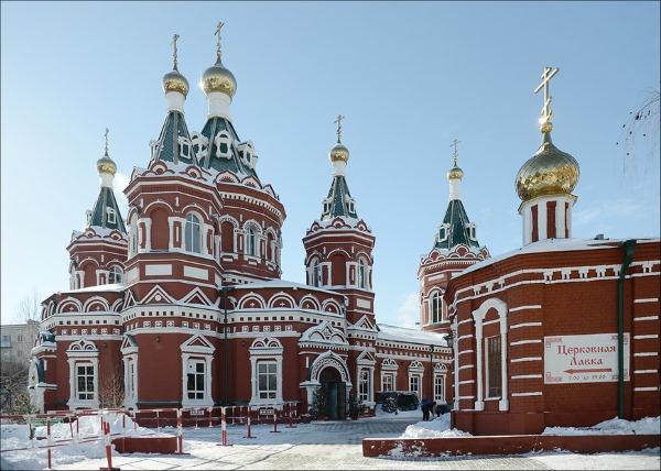 Достопримечательности Волгограда. Фото с описанием, адреса на карте, экскурсии